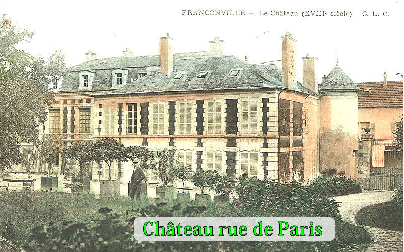 Chateau_Cassini.jpg