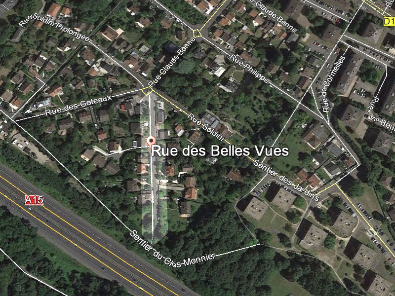 Belles_vues_00-G.jpg