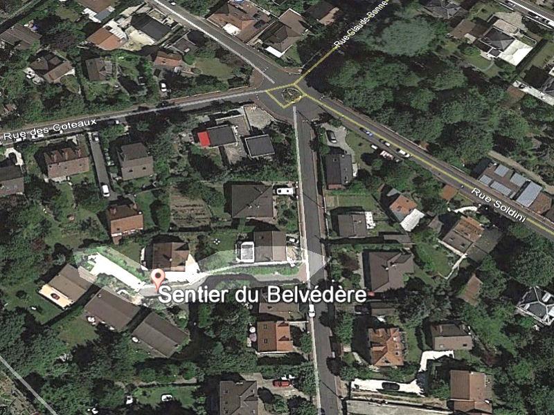 Belvedere_00-G.jpg