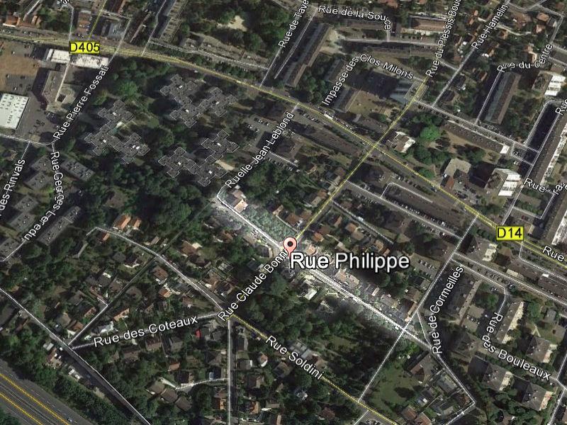 Philippe-00.jpg