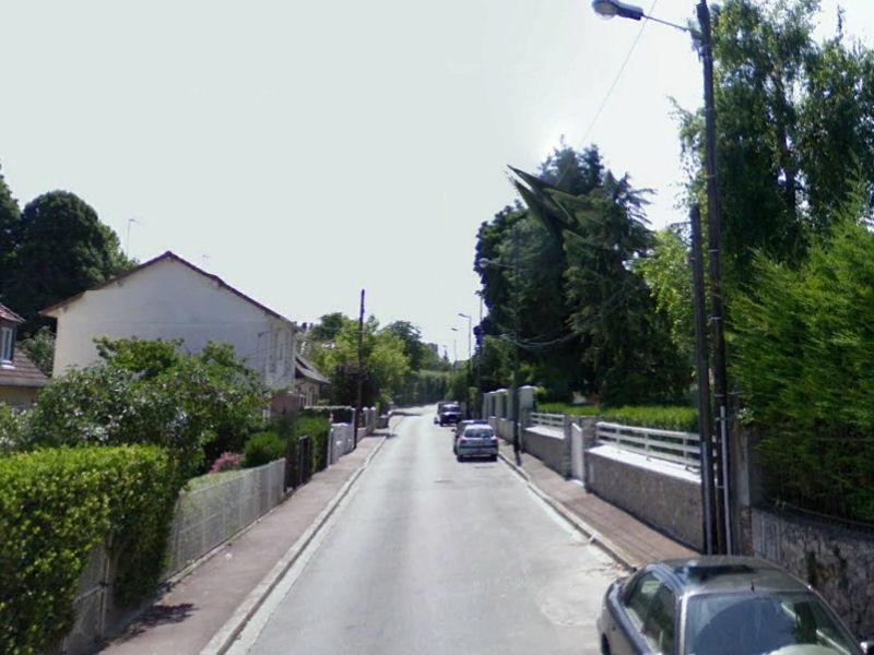 Philippe-01.jpg