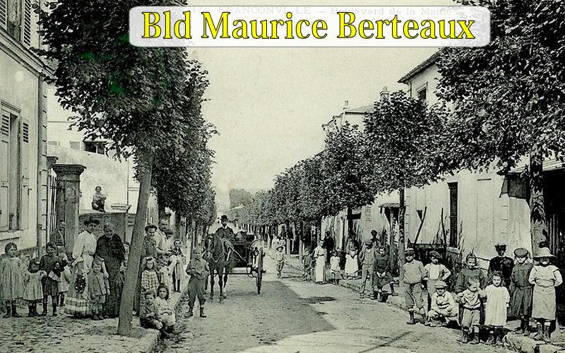 Bld-Mairie.jpg