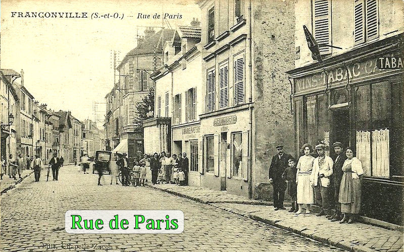 Rue de Paris.jpg