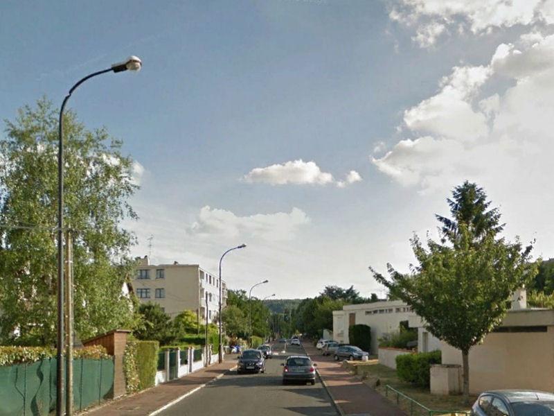 Epine_-rue_01.jpg