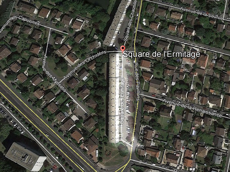 Ermitage_Square-00-G.jpg